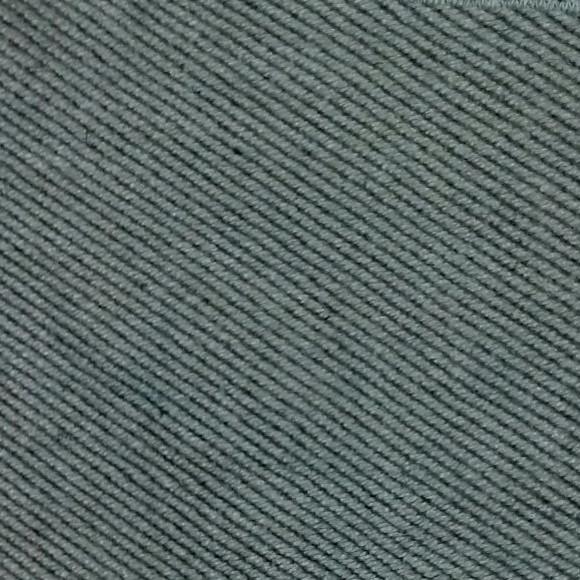Bleu Polaire Marques des Marchands